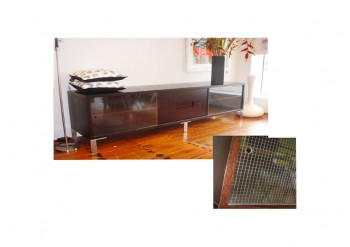 Urbanite #19 Sideboard