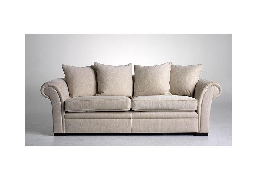 Brazilia Sofa