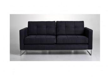 Cadiz Sofa