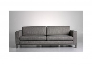 Cortez Sofa