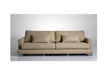 Lichfield Sofa