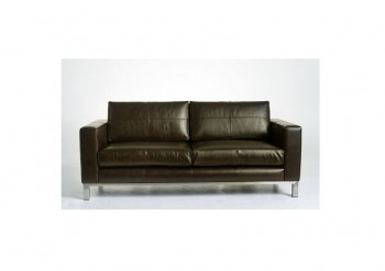 Nikau Sofa