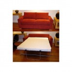 Park Ave Bed Sofa