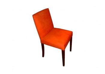 Riverton Chair
