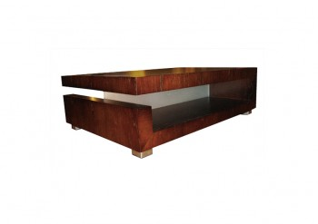 Rocco #4 Coffee Table