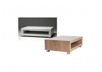 Rocco Coffee Table