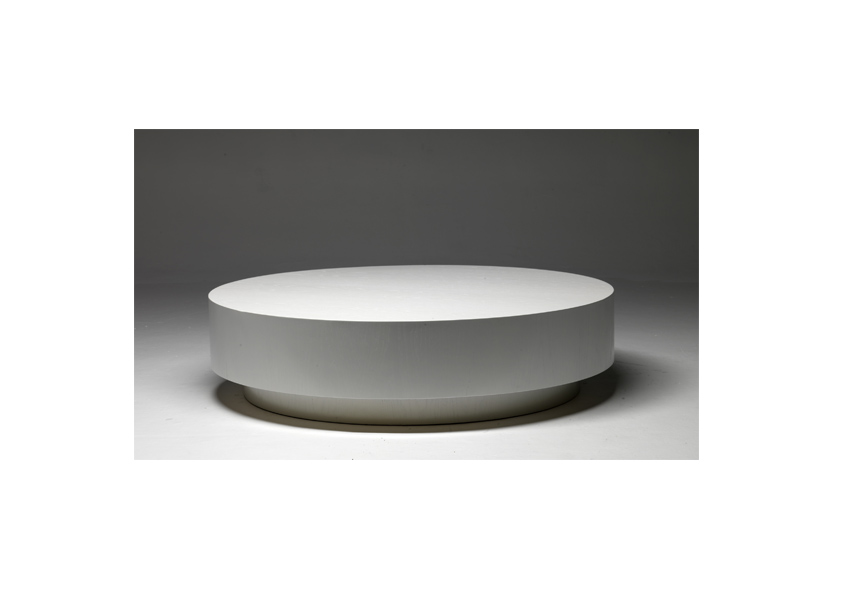Round Coffee Table Redfurniture Co Nz