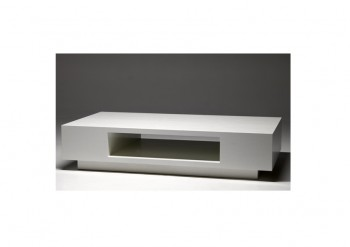 Urbanite #6 Coffee Table