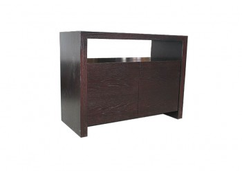 Basics 2 Door Sideboard