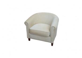 Hyde Armchair