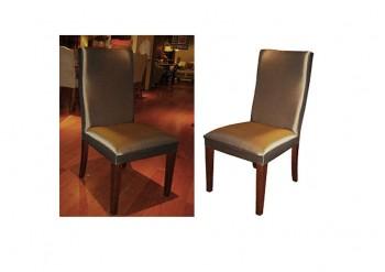 Lifesytle Chair