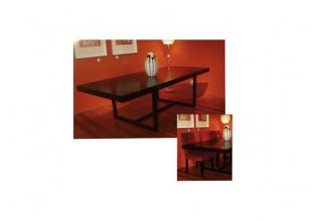Urbanite #2 Table