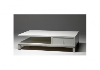 Urbanite #7 Coffee Table