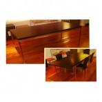 Urbanite Extension Table