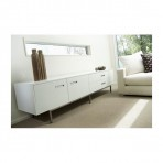 Urbanite Sideboard