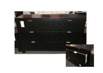 Urbanite Dresser