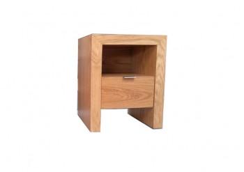 Urbanite Bedside cabinet