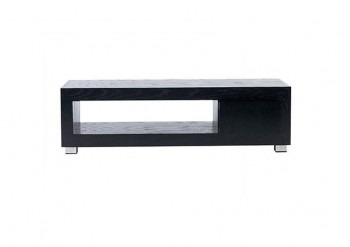 Rocco Low TV Cabinet