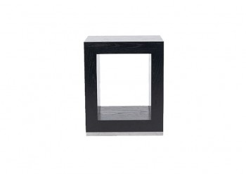 Cube Shape