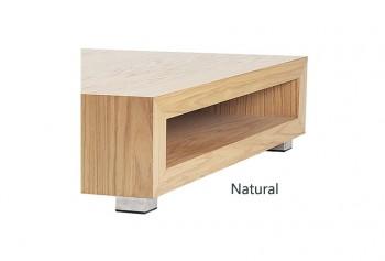 American Oak Veneer – Natural