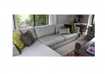 Granada Corner Sofa – Custom Made
