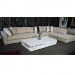 Granada Corner Sofa Special