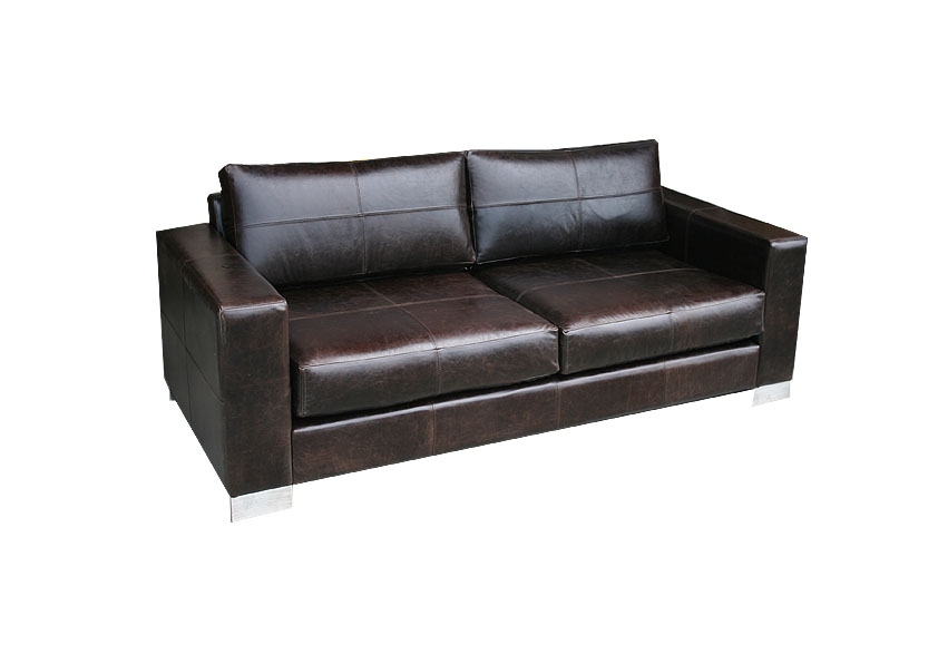 Fred Meyer Couch Images Blue And Brown