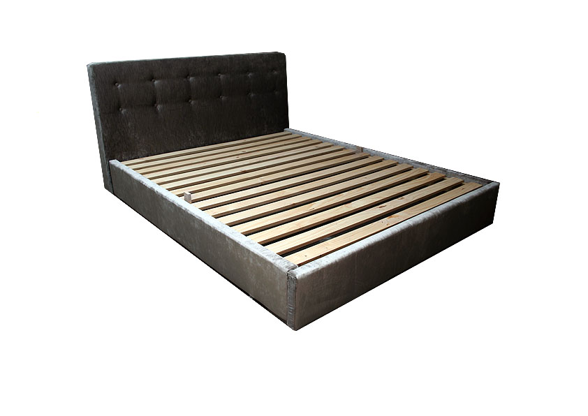 Slat Bed Custom made Redfurnitureconz : Slat Bed Custom made1 from redfurniture.co.nz size 842 x 596 jpeg 84kB