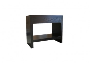 Contemporary Bedside Cabinet