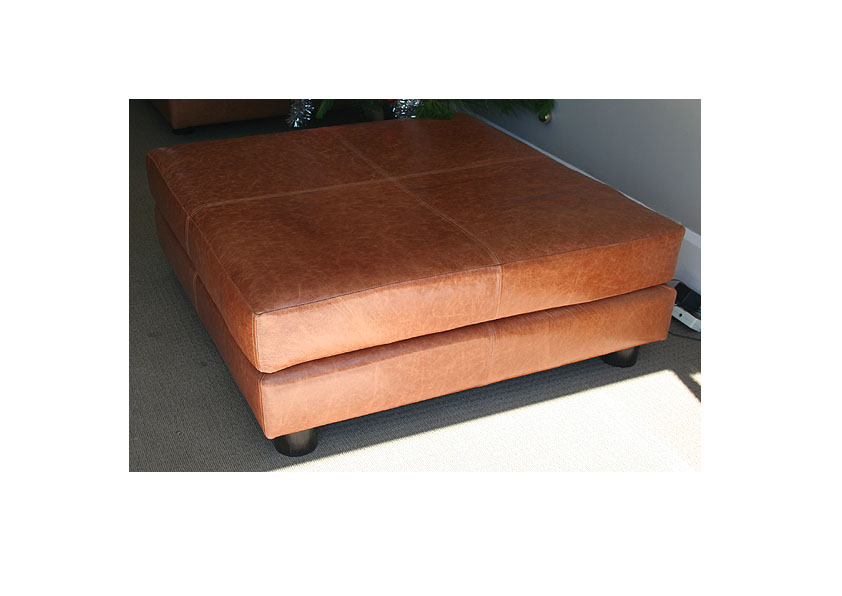 Leather Ottoman Redfurnitureconz : Ottoman leather from redfurniture.co.nz size 842 x 596 jpeg 79kB