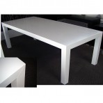 Mod Dining Table