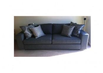 Granada Sofa – Custom made
