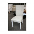 LA Dining Chair