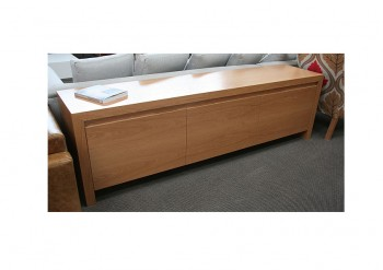 Urbanite #13 Sideboard