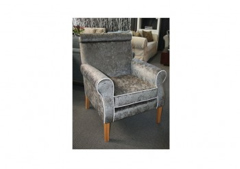 Royal Arm Chair