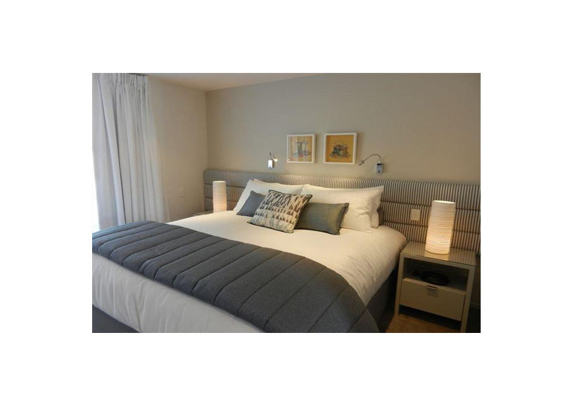 Bedroom Furniture Christchurch New Zealand
