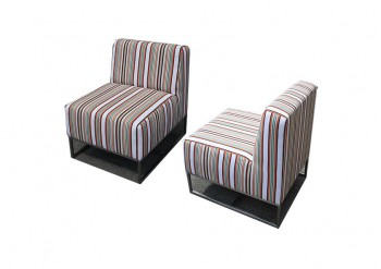 NEW!! Uptown Chair
