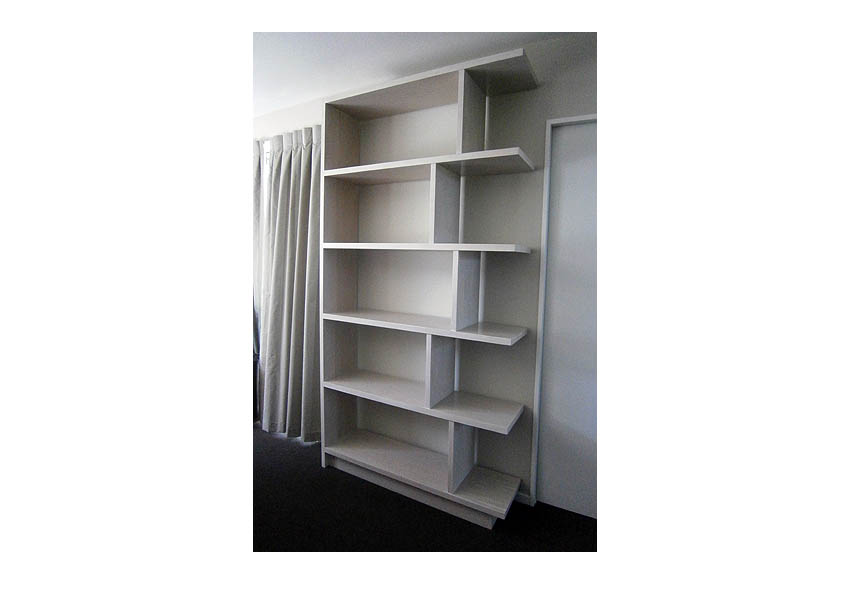 Urban Shelving Unit Redfurnitureconz : shelving unit open ended copy from redfurniture.co.nz size 842 x 596 jpeg 60kB