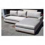 Lichfield Corner Sofa