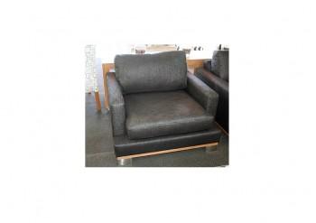 Lichfield Armchair