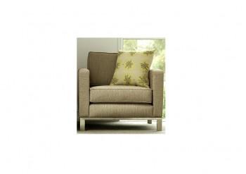 Cortez Arm Chair