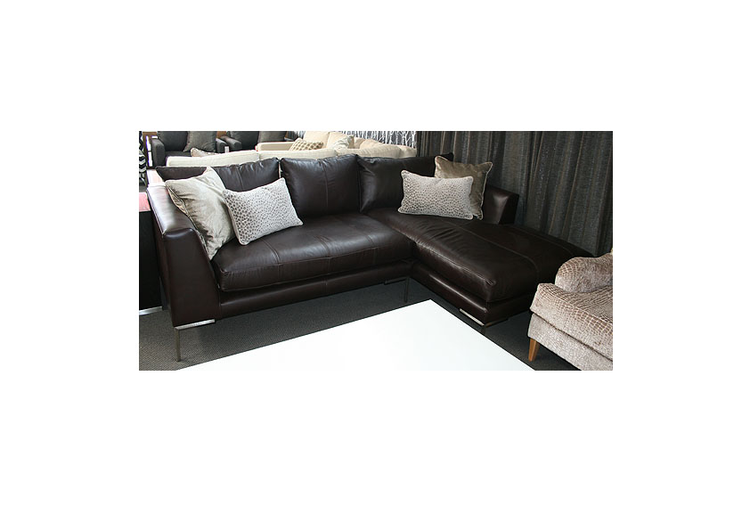 Bruno Leather Corner Sofa | 842 x 596 · 76 kB · jpeg